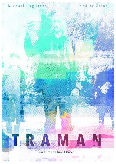 Traman Film - Musik von Manfred Plessl