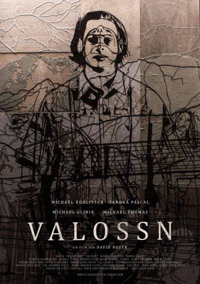 Valossn Film - Musik von Manfred Plessl